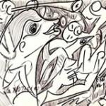 obra_dibujos