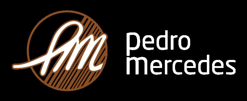Pedro Mercedes